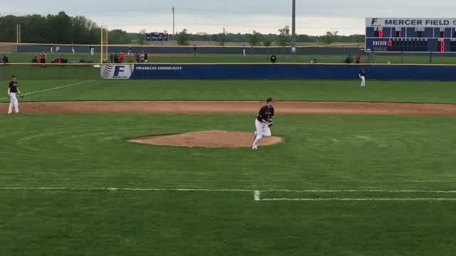 Indiana Twins Baseball Club   SportsRecruits