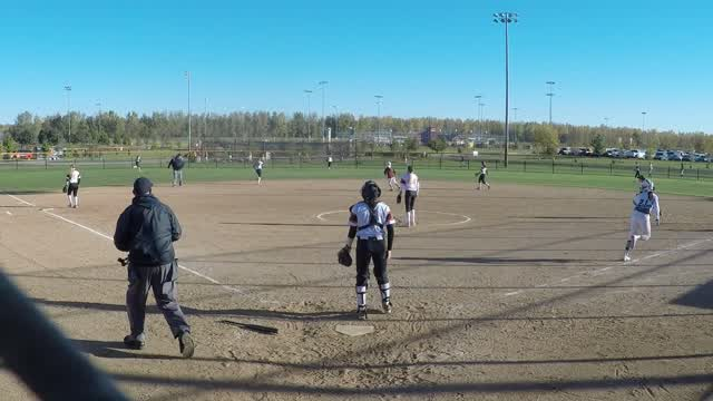 5c5e47590d214 Indiana Shockwaves Fastpitch
