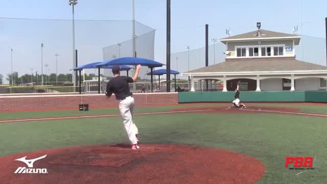 Indiana Twins Baseball Club | SportsRecruits